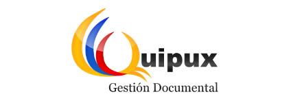 Gestión Documental QUIPUX