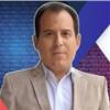 LUIS OSWALDO MANOSALVAS VACA